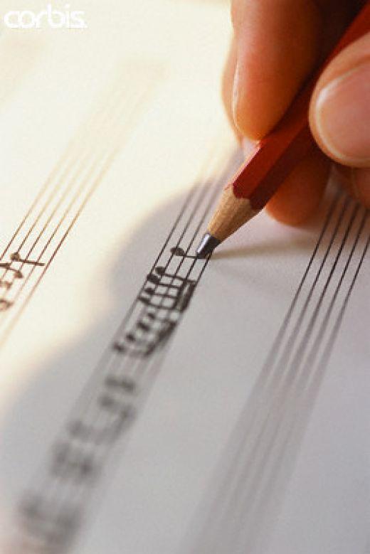 believe in music essay i believe in music essay