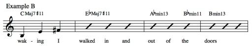 Doors-Example B