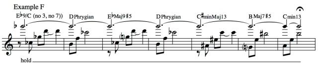 Doors-Example F