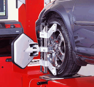 wheel-alignment-image-3