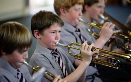 music-trumpet_1878272c