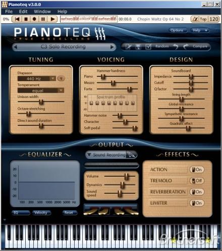 pianoteq-260639-1247623640