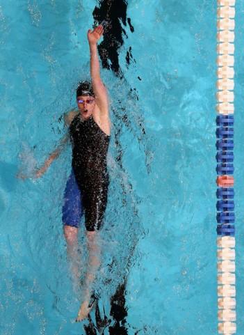 Missy+Franklin+Swimming+National+Championships+93Ttz8t8S-jl
