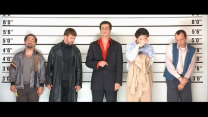 The_Usual_Suspects_027