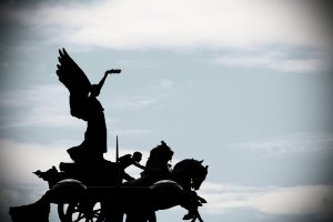 swing_low__sweet_chariot_by_with_wings09
