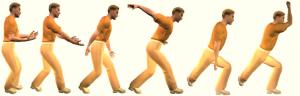 bowling-swing