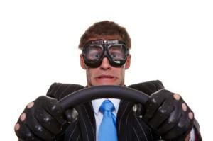 let-go-of-the-steering-wheel1