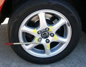wheel_torque
