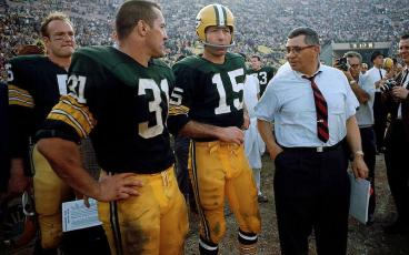 vince-lombardi-packers-chiefs-super-bowl-i